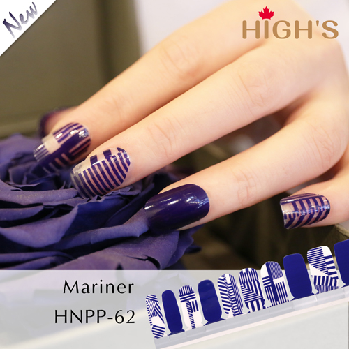 HNPP-62_4