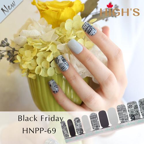 HNPP-69_4